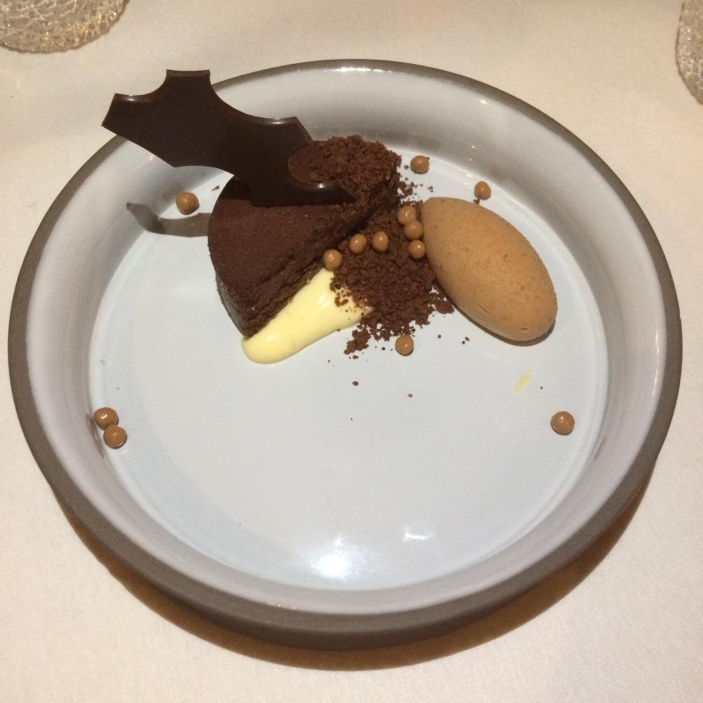 Chocolade, Poeder, Crunch, Vanille, Kokos